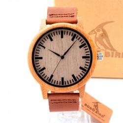 Hodinky Bobo Bird W67