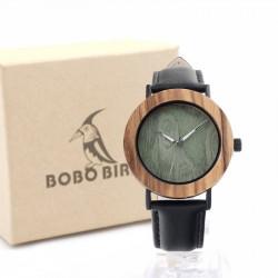 Hodinky Bobo Bird W162