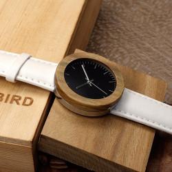 Hodinky Bobo Bird W228