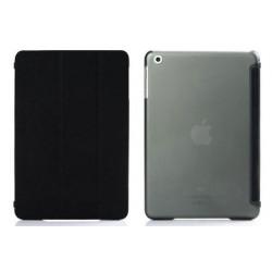 Ipad mini obal Butiko slim, cover case, černý 1 ks
