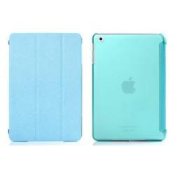 Ipad mini obal, cover case