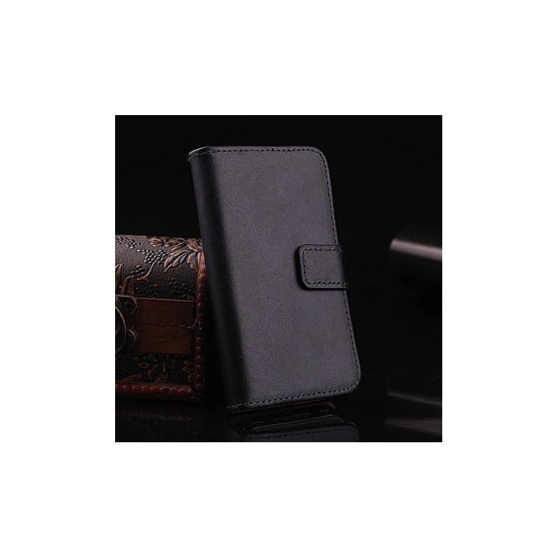Iphone 4, pouzdro na mobil Spigen slim Armor, bílé, 1ks