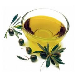 Olej čajovníkový, Unique Oil, Tea tree oil, 30 ml