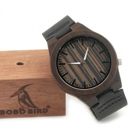 Hodinky Bobo Bird W45