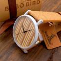 Hodinky Bobo Bird W61